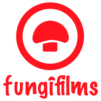 Fungi Films